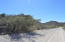 Santiago near Cabo Pulmo, Beautiful parcel of land in, East Cape,