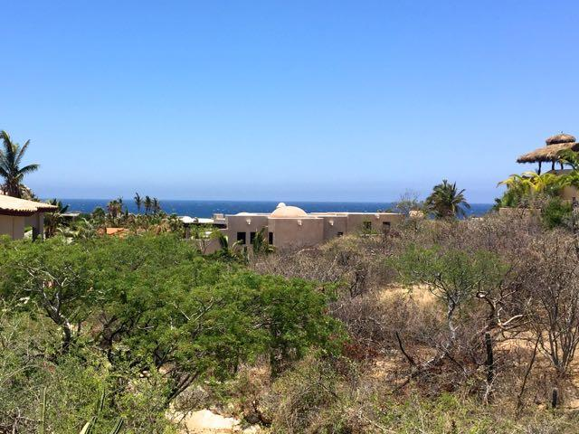 Cabo San Lucas, ,Land,For Sale,Pedregal de Cabo San Lucas,15-1395