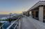 Pedregal de Cabo San Lucas, VILLA DEL MAR, Cabo San Lucas,