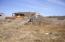 Hacienda Eureka, Las Lomas I, Lot #9, East Cape,