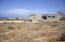 Hacienda Eureka, Las Lomas I, Lot #9, East Cape,