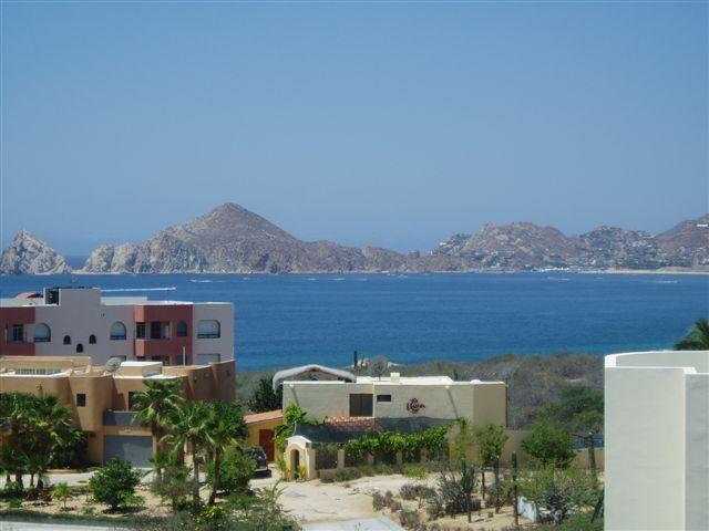 Cabo Corridor, ,Land,For Sale,Developer lot,15-1488
