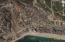 Olas Altas, Costa Azul Top View, San Jose del Cabo,
