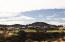 Palo Verde, Querencia Horizontes Lot 24, San Jose Corridor,