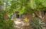 Park like setting. Mature landscaping