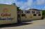 Ignacio Zaragoza, Warehouse Leche Caracol, Cabo San Lucas,