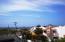 Cabo San Lucas bay view