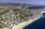 Camino del Pacifico Alto, Sunset View Lot, Cabo San Lucas,
