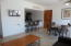 Camino El Colegio, Portofino Pedregal, Cabo San Lucas,