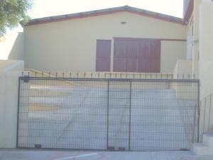 Rosarito Warehouse