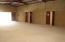 Rosarito, San Jose del Cabo, Rosarito Warehouse, San Jose del Cabo,