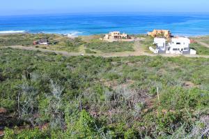 Calle sin Nombre, Ocean View Lot #2556, Pacific,