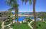 garage 9 Hotel Blvd, Las Mananitas, San Jose del Cabo,