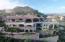 Pedregal Callejon del Amigo, Villa Estrella, Cabo San Lucas,