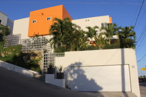 504 Magisterio, Casa Square, San Jose del Cabo,