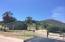 Santiago, Cabo Pulmo, East Cape,