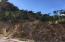 9 Camino Grande, Hilltop Lot in Pedregal, Cabo San Lucas,