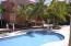 Cabo Real, KM 19.5, La Perla 202, Casa del Mar, San Jose Corridor,