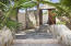Zacatitos 14, Casa Blanca del Sur, East Cape,
