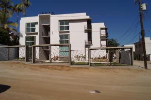 Calle Rosario Morales Chloe Condominiums lot 1, Mz. 221 4 property for sale