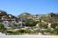 Pedregal de Cabo San Lucas, Lot 22 Block 16, Cabo San Lucas,
