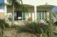 Casa Catalina, Los Jardines, Pacific,