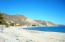 Lote Costa, East Cape,