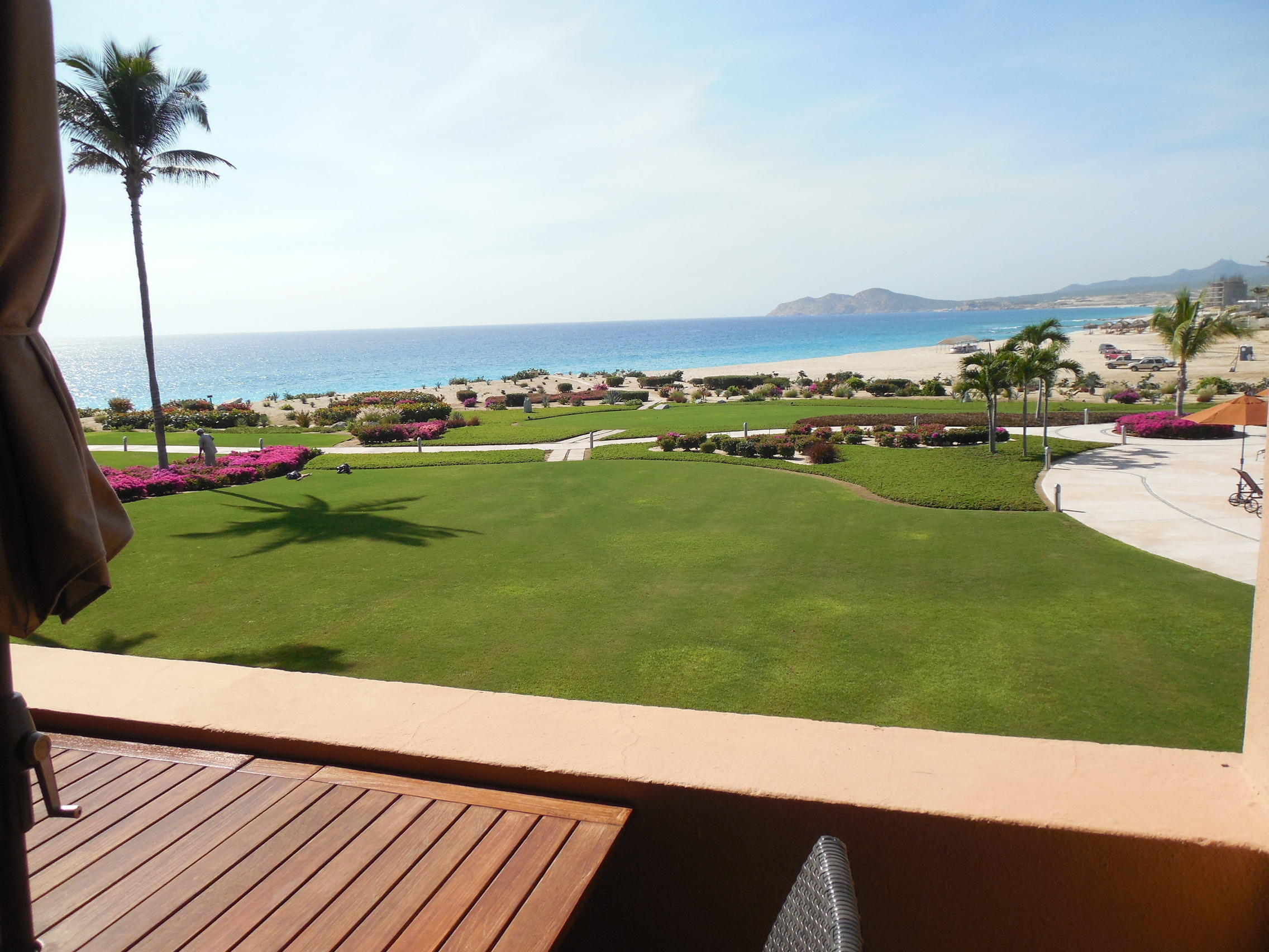 San Jose Corridor, 2 Bedrooms Bedrooms, ,2 BathroomsBathrooms,Condo,For Sale,KM 18.5, Cabo Real,15-2375