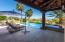 Querencia Blvd., Club Villa #2, San Jose Corridor,