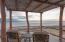 La Pastora Oceanfront Estate, La Pastora, Pacific,