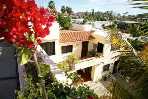 3634A Hidalgo, CeeCee 4plex B&B Inn, Cabo San Lucas,