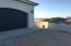 San Cristobal Dirt Road, Casa Keene, Pacific,