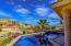 Pedregal de Cabo San Lucas, Villa Bougainvillea, Cabo San Lucas,