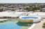 Monterrey, La Paz Bay View Condo, La Paz,