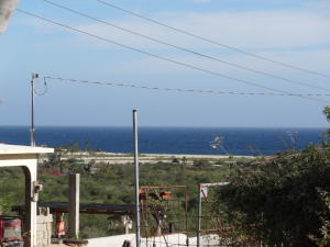 S/N LB View Lot   property for sale