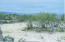 Beach Road, San Ysidro View Lot, East Cape,