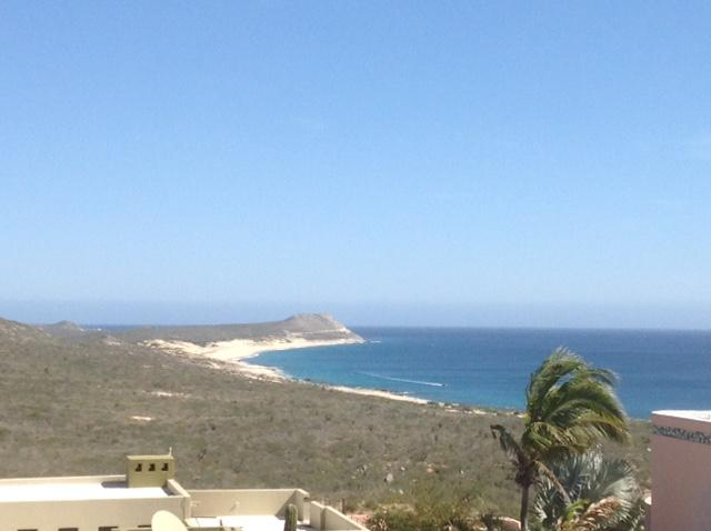 San Jose del Cabo, ,Land,For Sale,Mza 1 Lote 74,16-164