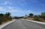 43 Cresta del Mar phase 1, SELLER FINANCING, Cabo Corridor,