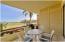 Retorno Punta Palmillas, Club La Costa Phase 1 Villa 8, San Jose del Cabo,