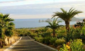 Privada del Apaluza, Lot D-6, Cabo Corridor,