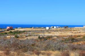 Calle sin Nombre Ahorcadita Quarter Acre Lots   property for sale