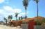 Puesta Del Sol, East Cape,