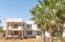 Centro Historico Lot 01, Todos Santos, Pacific,
