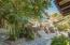 Calle De Pilar, Heart & Sol Retreat, Pacific,