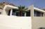 440 Camino del Mar, Casa 440, Cabo San Lucas,