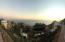 Camino Galento, Lot 4 Bk 39 Pacific Views, Cabo San Lucas,