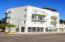 Colegio Militar, Paseo Del Malecon 102, La Paz,