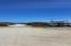 Calle Captain Nemo, Playa Linda Lot, East Cape,