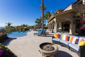 Villas del Mar Casita 700   property for sale