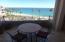 .5 Camino Viejo a San Jose, Villa La Estancia (1/8), Cabo San Lucas,